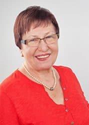 Gertrud-Renner