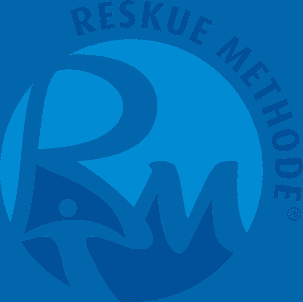 RESKUE®-Methode