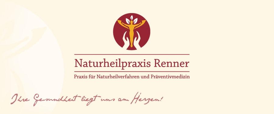 Naturheilpraxis Renner